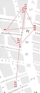 kms_berlin012_22112012[postkarte]_FINALE